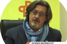 <p>Горан Раденовић</p>