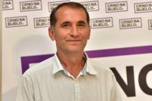 <p>Иван Ашанин</p>
