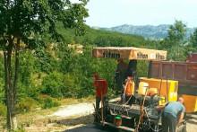 <p>Radovi, Cetinje</p>