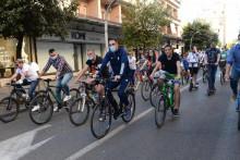 <p>Главни град се похвалио низом бројних активности</p>