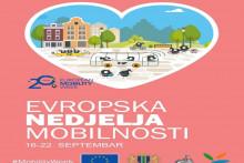 <p>Европска недеља мобилности</p>