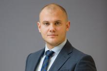 <p>Максим Вучинић</p>