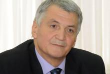 <p>Веселин Перишић</p>