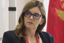 <p>Oana Kristina Popa</p>