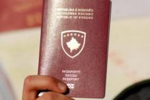 <p>Све више се одричу држављанства</p>