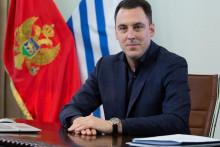 <p>Иван Вуковић</p>