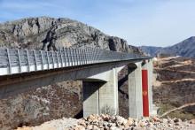 <p>obilazak izgradnje autoputa</p>