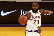 <p>Највеће НБА звијезде ће моћи да избоксују још веће уговоре</p>
