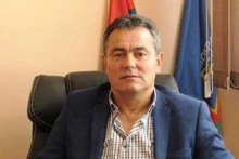 <p>Милан Лекић</p>