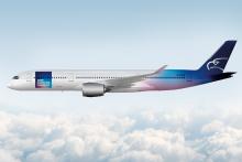 <p>avion air montenegro to montenegro</p>