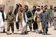 <p>талибани 1</p>