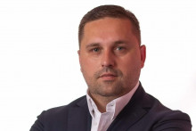 <p>Нермин Бећировић</p>