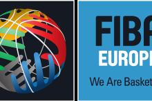 <p>ФИБА Европа</p>