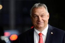 <p>Виктор Орбан</p>