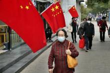 <p>Кина Тајван сматра својом територијом</p>