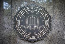 <p>ФБИ објелоданио повјерљиви документ о нападима 2001. године</p>