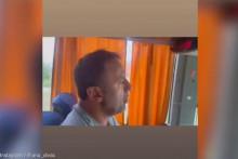 <p>Пјевају о Косову</p>