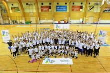 <p>Тренерска конвенција Крањска Гора</p>