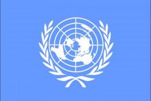 <p>Уједињених нација.</p>
