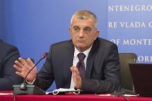 <p>press mki o poslovanju drzavnih preduzeca, mki, Mladen Bojanic</p>