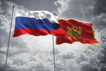 <p>Чека ли црногорске спортисте судбина руских?</p>
