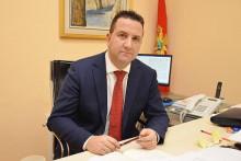 <p>Јевто Ераковић</p>