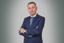 <p>Damir Gutic, BS</p>