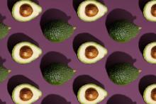 <p>Авокадо дијета</p>