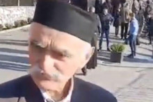 <p>Василије Радовић</p>