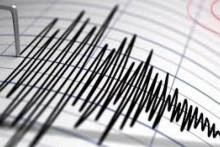 <p>Земљотрес (илустрација)</p>