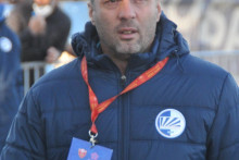<p>Миљан Радовић</p>