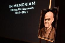 <p>фото Новости</p>