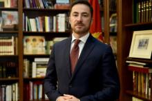 <p>Александар Богдановић</p>