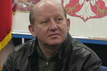 <p>Станковић</p>