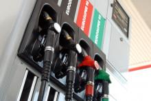 <p>Benzin pumpa gorivo</p>