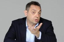 <p>Фото: Огњен Радошевић, Ало</p>
