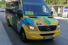 <p>Неминовно поскупљење градског превоза</p>