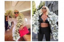 <p>Гага алијас Карлеуша</p>