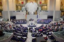 <p>фото: Њемачки Бундестаг</p>