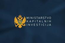 <p>Министарство капиталних инвестиција</p>