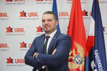 <p>ЗОРАН МИКИЋ</p>