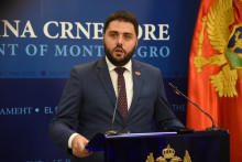 <p>Владимир Мартиновић</p>