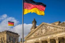 <p>Њемачка у страху</p>