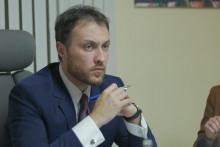 <p>Марко Милачић</p>