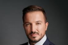 <p>Петар Марковић</p>