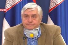 <p>Бранислав Тиодоровић</p>