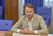 <p>Рашко Коњевић</p>