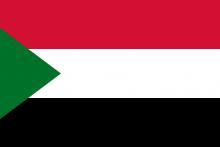 <p>Судан, илустрација</p>