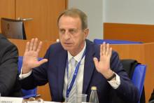 <p>Драган Брковић</p>