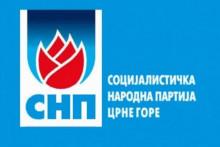 <p>СНП лого</p>